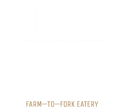 Branding Iron Roadhouse Logo